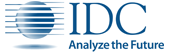 IDC - Analyze the Future